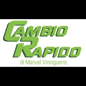 Cambio Rapido - Gru - noleggio Verbania