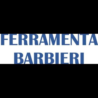 Ferramenta e Colorificio Barbieri