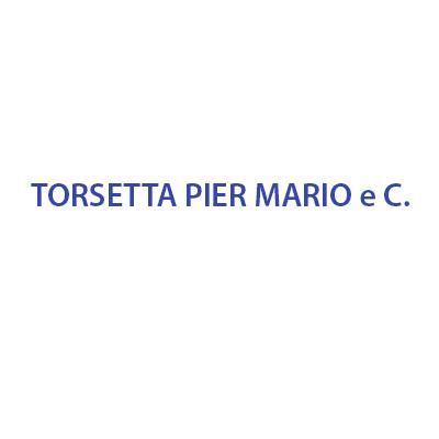 Torsetta Pier Mario e C. - Biancheria intima ed abbigliamento intimo - produzione e ingrosso Invorio
