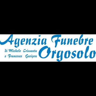 Onoranze Funebri Orgosolo di Francesco Garippa - Onoranze funebri Orgosolo