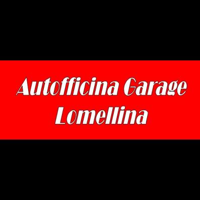Autofficina Garage Lomellina - Autofficine e centri assistenza Voghera
