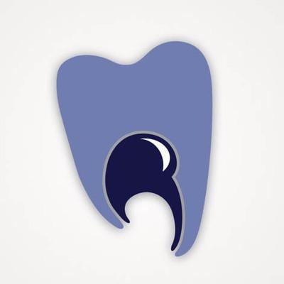 Clinica Dentale Rivara - Rivara Dr. Mario - Dentisti medici chirurghi ed odontoiatri Mantova