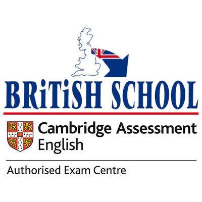 British School Campobasso - Traduttori ed interpreti Campobasso