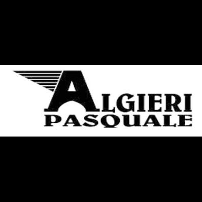 Algieri Pasquale - Carpenterie metalliche Rose