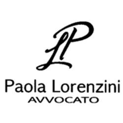 Lorenzini Avv. Paola