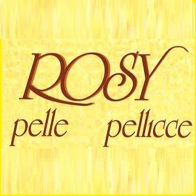 Pellicceria Rosy Fur e Wear - Abbigliamento in pelle - vendita al dettaglio Calolziocorte