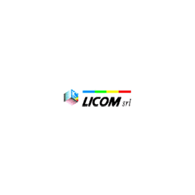 Licom-Studio Commerciale