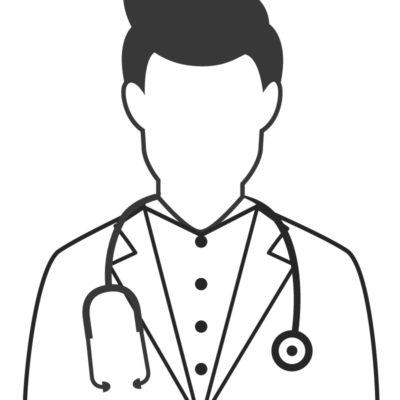 Bernascone  Dr. Giovanni - Medici specialisti - allergologia Omegna
