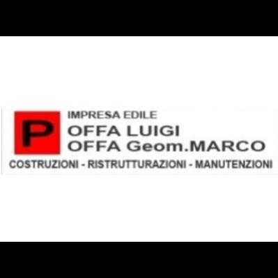 Impresa Poffa Srl Unipersonale - Imprese edili Carmagnola