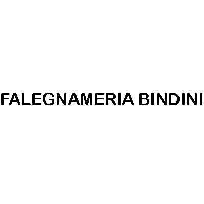 Falegnameria Bindini