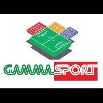 Gammasport - Sport - articoli (vendita al dettaglio) Susegana