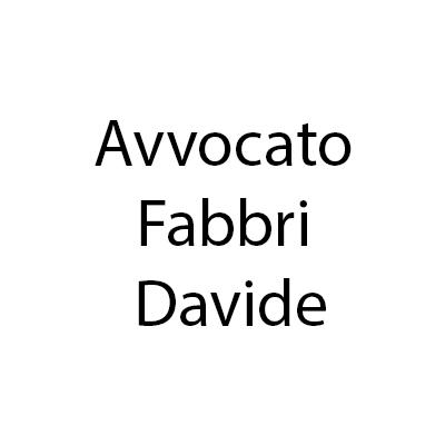 Fabbri Avv. Davide