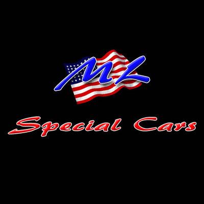 ML Special Cars - Autofficine e centri assistenza Bollate