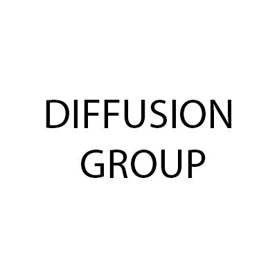 Diffusion Group - Abbigliamento - vendita al dettaglio Palermo