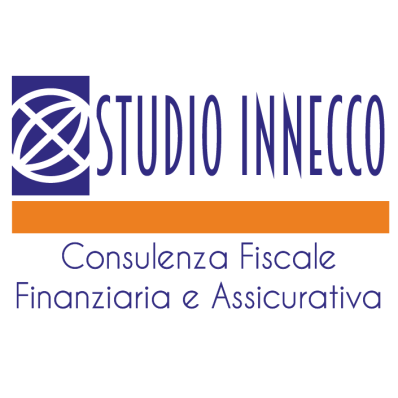 Studio Innecco