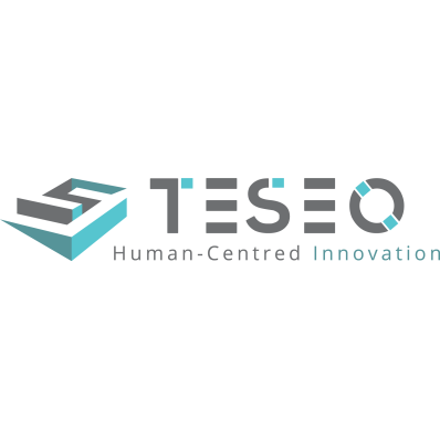 Teseo - Automazione e robotica - apparecchiature e componenti Genova