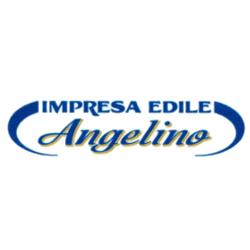 Impresa Edile Angelino