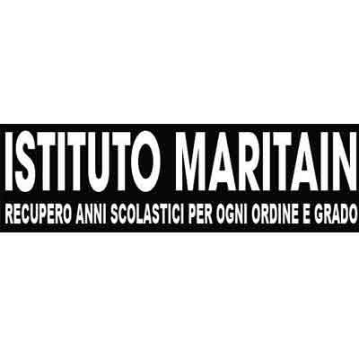 Istituto J. Maritain - istituti tecnici privati L'Aquila