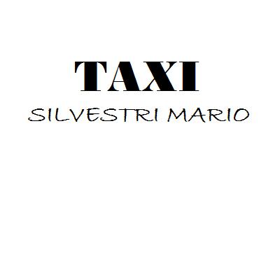 Taxi - Silvestri Mario - Taxi Arquata Scrivia