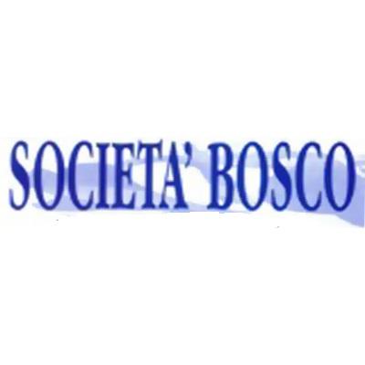Società Bosco