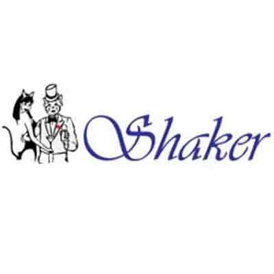 Bar Shaker - Bar e caffe' Ricadi