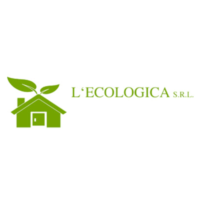 L'Ecologica - Imprese pulizia Fiesole