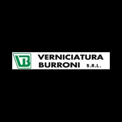 Verniciatura Burroni - Verniciatura metalli Roma