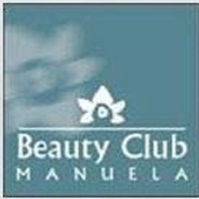Beauty Club Manuela - Estetiste Gressoney-Saint-Jean