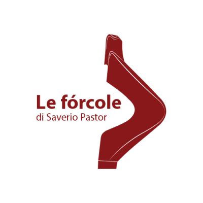 Pastor Saverio Le Forcole - Artigianato tipico Venezia