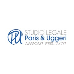 Studio Legale Associato Paris e Uggeri