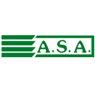 A.S.A. Avvolgibili Serrande Aurelia