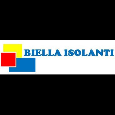 Biella Isolanti