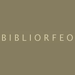 Studio Bibliografico Orfeo - Librerie antiquarie Bologna