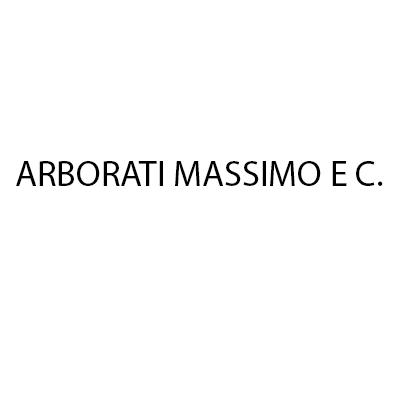 Arborati Massimo e C.