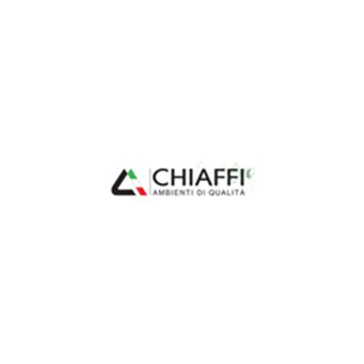 Chiaffi Arredamenti - Mobili - vendita al dettaglio Canossa