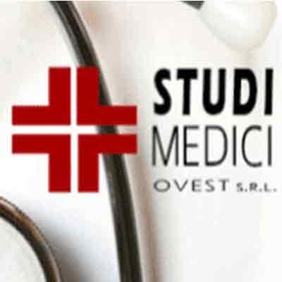 Nardilli Dr. Fabrizio - Medici specialisti - malattie apparato respiratorio Novara