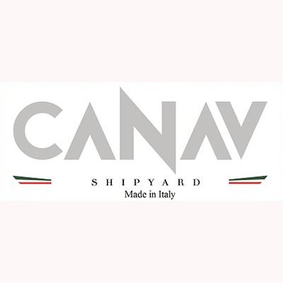 Canav Centro Architettura Navale - Modellismo Genova