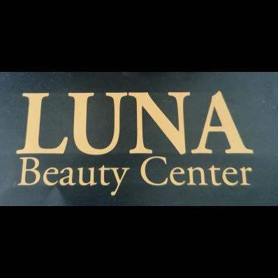 Luna Beauty Center - Fulvia Cosentino - Istituti di bellezza Giardino di Roma