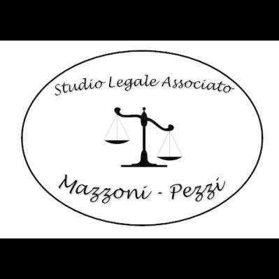 Studio Legale Associato Mazzoni - Pezzi - Avvocati - studi Mezzolombardo