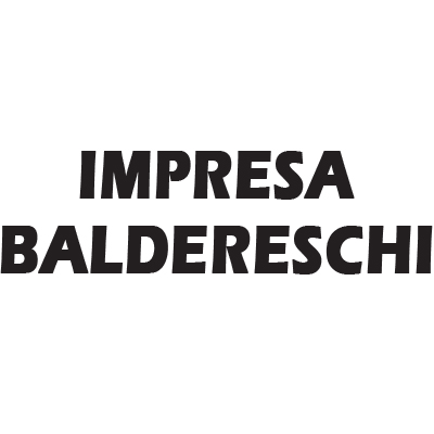 Impresa Edile Baldereschi