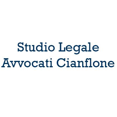 Studio Legale Avvocati Cianflone