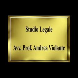 Studio Legale Violante Avv. Prof. Andrea, Leonardo, Umberto, Paola