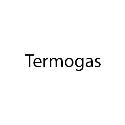 Termogas - Riscaldamento - impianti e manutenzione Bra