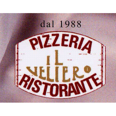 Il Veliero Ristorante Pizzeria