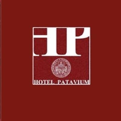 Hotel Patavium - Alberghi Padova