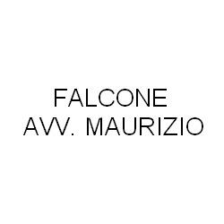Falcone Avv. Maurizio