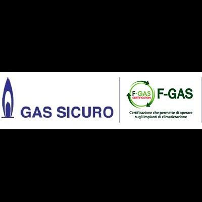 Gas Sicuro