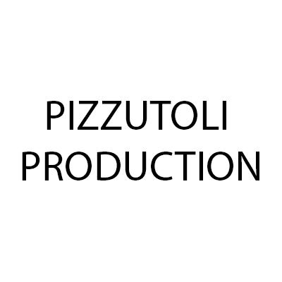 Pizzutoli Production