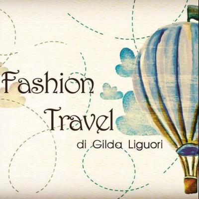 Fashion Travel - Agenzie viaggi e turismo Vignola
