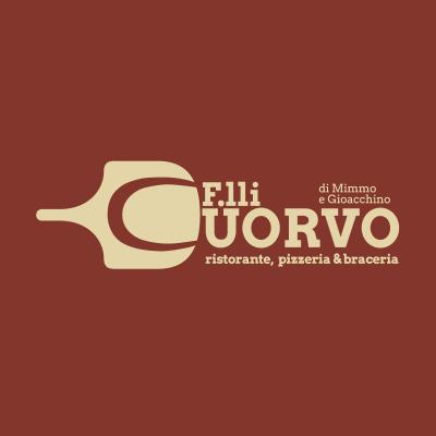 Ristorante Pizzeria Fratelli Cuorvo sas - Ristoranti Pomigliano d'Arco